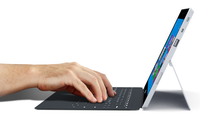Surface2-09.jpg