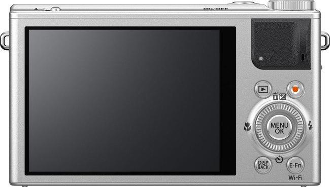 XQ1-04.jpg