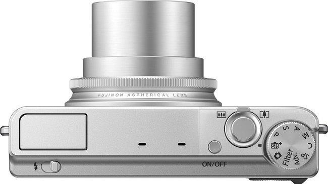 XQ1-05.jpg