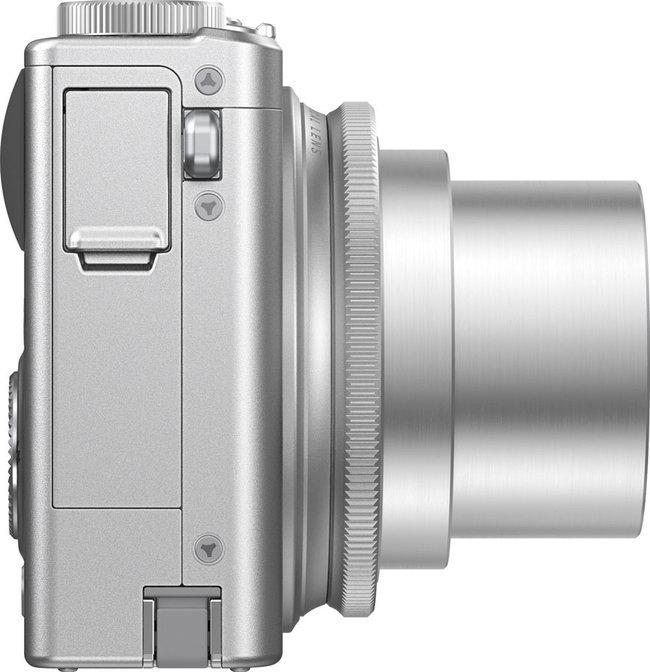 XQ1-06.jpg