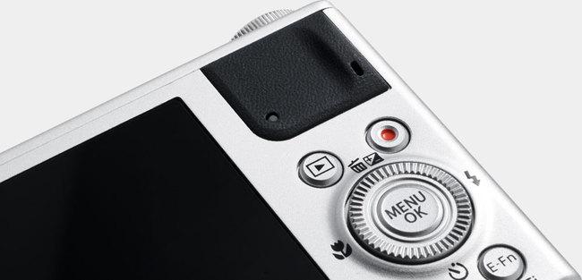 XQ1-07.jpg