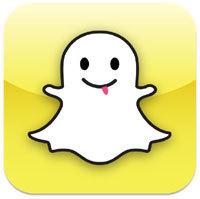 logo_snapchat.jpg