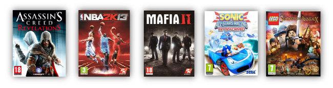 Bbox_games.jpg