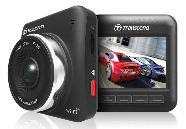Transcend_DrivePro_200.jpg