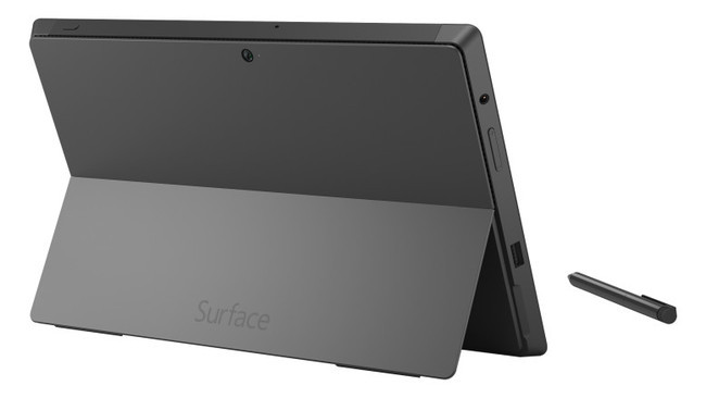 Surface_Pro_2-03.jpg