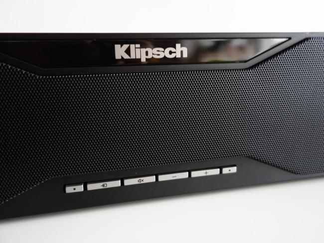 Klipsch_SB120-10.JPG