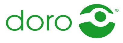 Logo_Doro.jpg