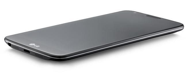 LG-G2-Noir-07.jpg