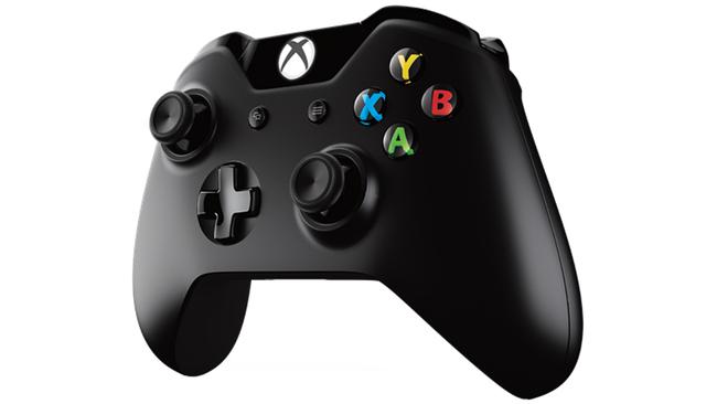 Xbox-One-pad-1.jpg