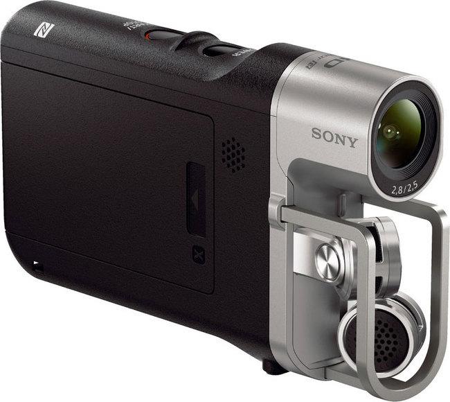 HDR-MV1-02.jpg