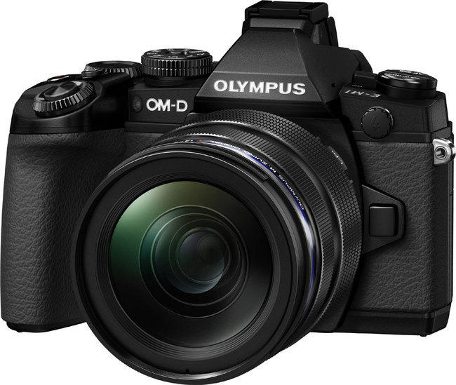 OMD-E-M1-01.jpg