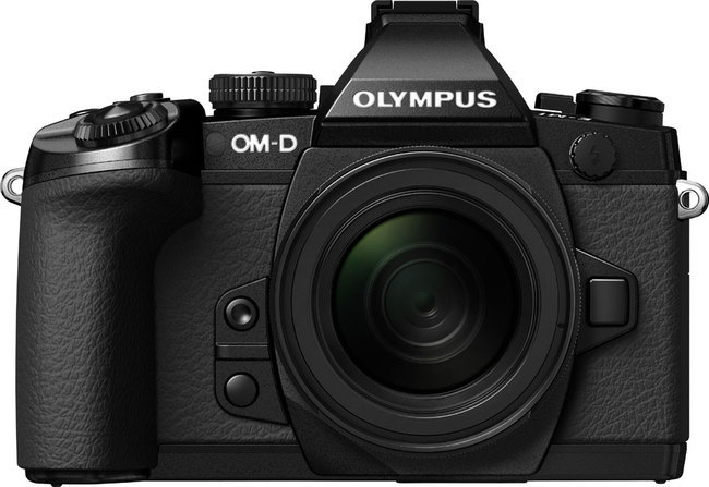 OMD-E-M1-03.jpg
