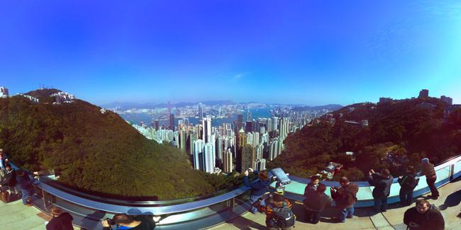 4_PANONO_Panorama_Hongkong.jpg