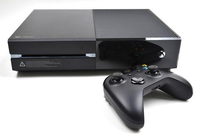 Xbox_One_11.jpg