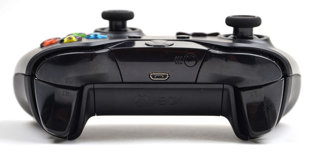 Xbox_One_14.jpg