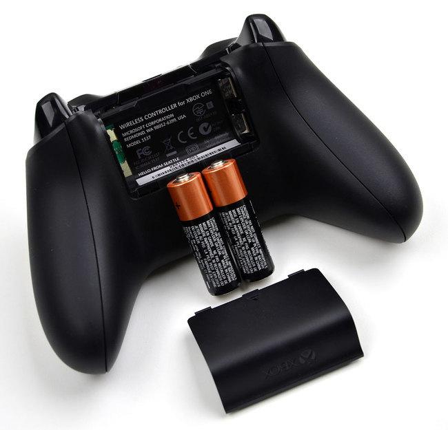 Xbox_One_16.jpg