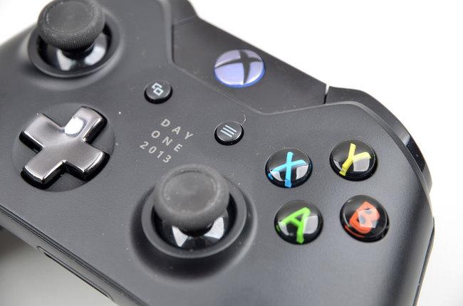 Xbox_One_17.jpg
