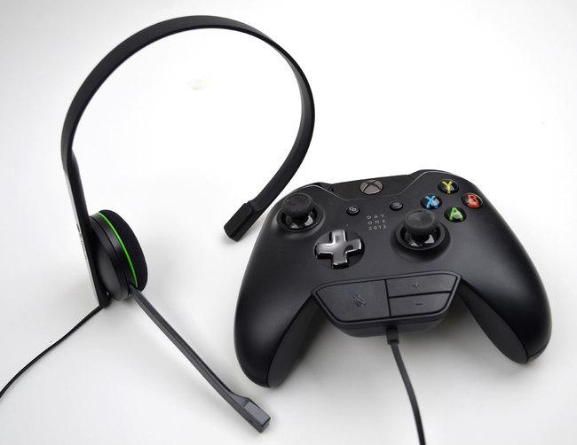 Xbox_One_18.jpg