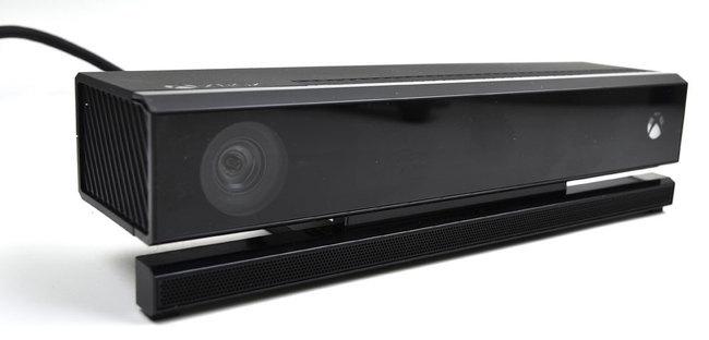 Xbox_One_21.jpg