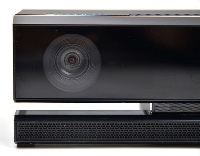 Xbox_One_22.jpg