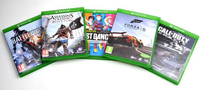 Xbox_One_24.jpg