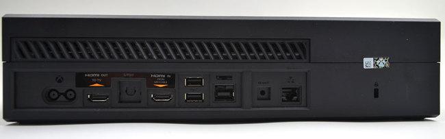 Xbox_One_6.jpg