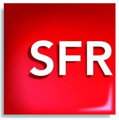 logo_SFR.jpg