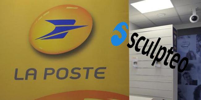 La-posteSculpteo-cover.jpg