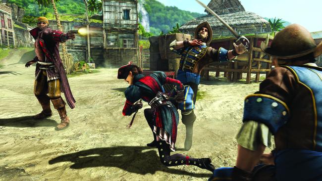 2-PS4-08.jpg