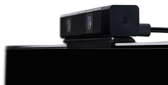 3-PS4-02.jpg