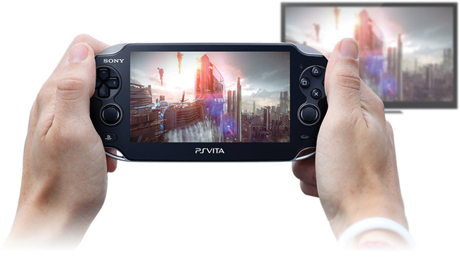 3-PS4-03.jpg