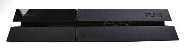 PS4_1.jpg