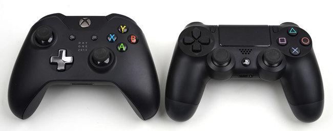 xboxOne_vs_PS4_7.jpg