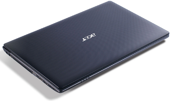 Acer_5750G_2.jpg