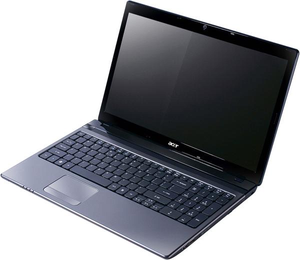 Acer_5750G_6.jpg