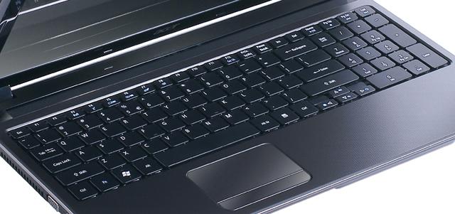 Acer_5750G_9.jpg