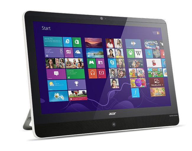 Acer-Aspire-Z3-600-AiO.jpg