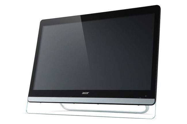 Acer_UT220HQL.jpg