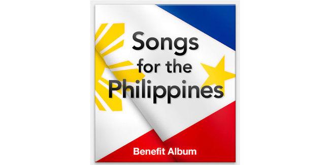 Philippines-intro.jpg