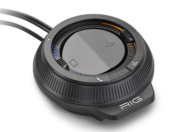 RIG-04.jpg