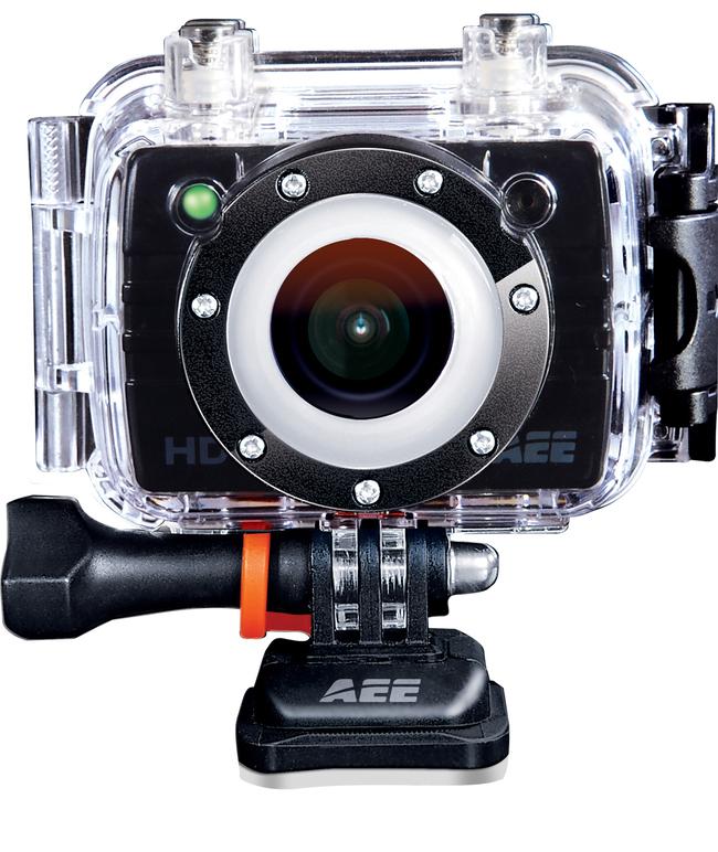 Camera_PNJ-SD231.jpg