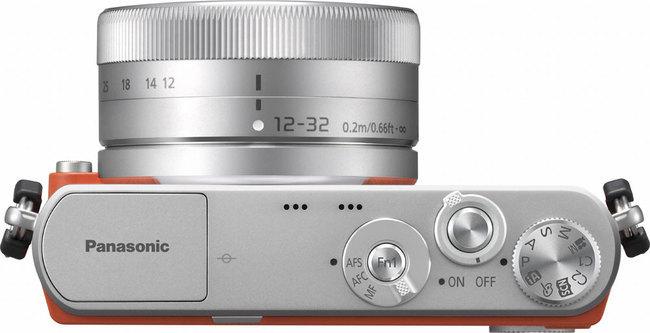 Panasonic_GM1-05.jpg