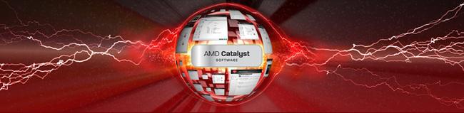 AMD_Catalyst_Logo.jpg