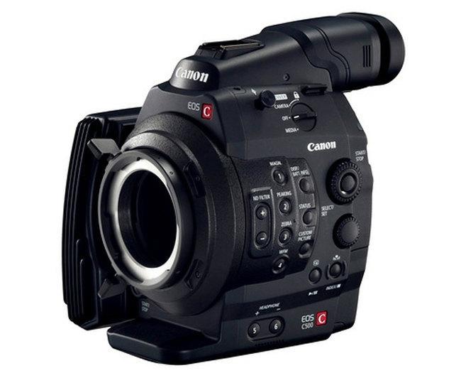 Canon-C500.jpg