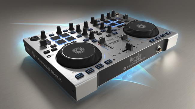 DJConsoleRMX2PremiumTR-02.jpg