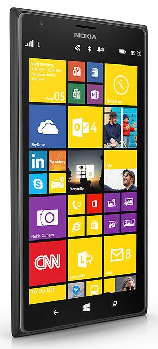 Nokia_Lumia_1520-01.jpg