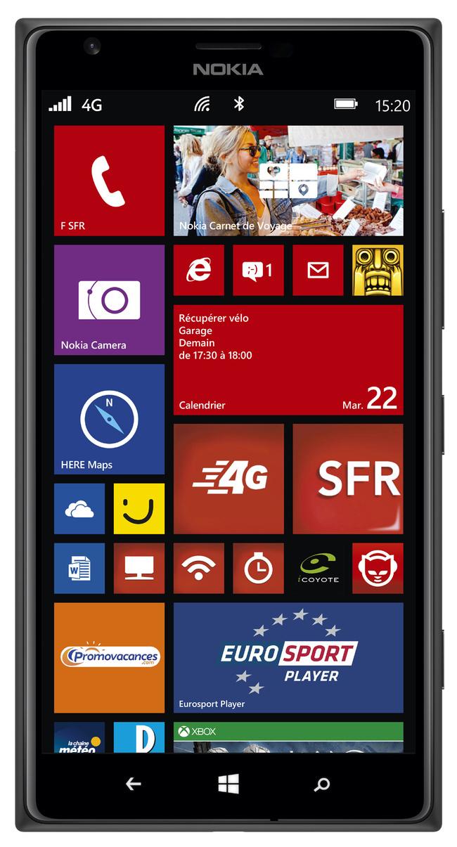 Nokia_Lumia_1520-02.jpg
