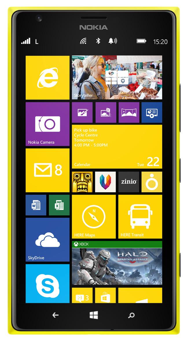 Nokia_Lumia_1520-03.jpg
