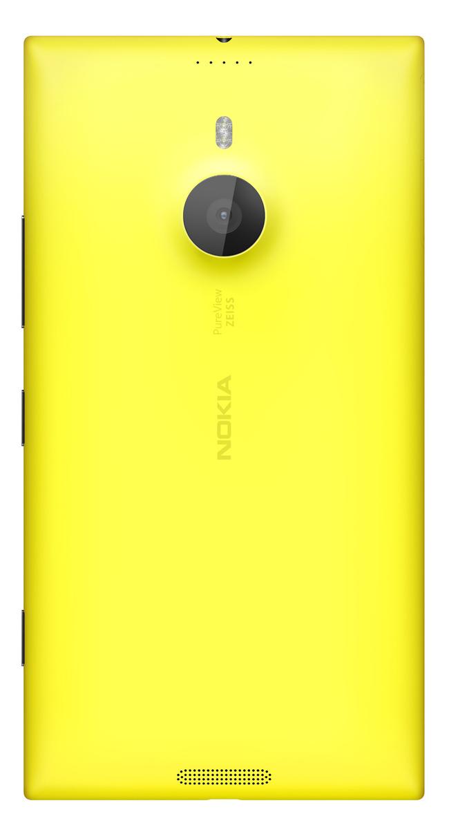 Nokia_Lumia_1520-04.jpg