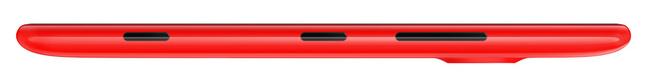 Nokia_Lumia_1520-05.jpg